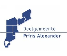 Deelgemeente Prins Alexander